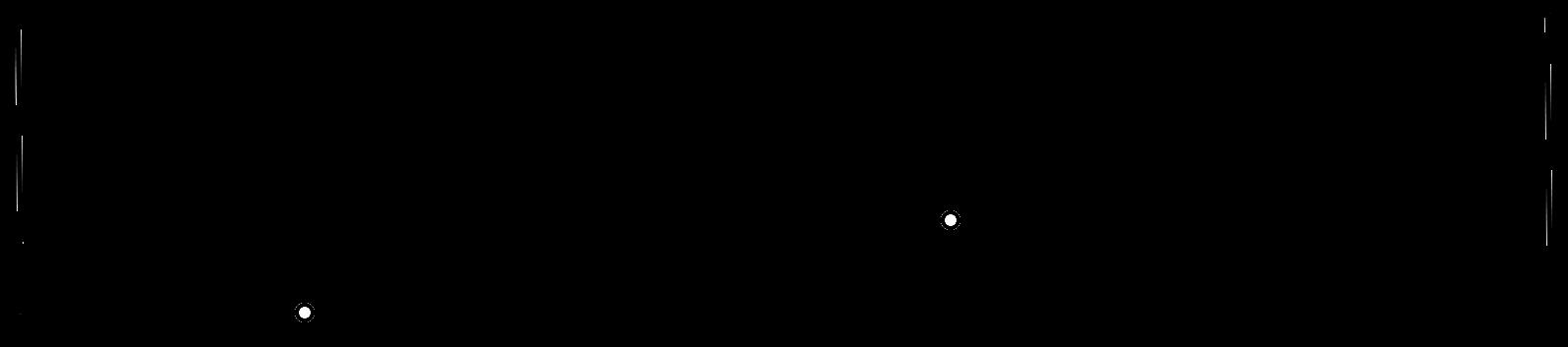 ArtSimTech logo